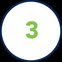 Group-7
