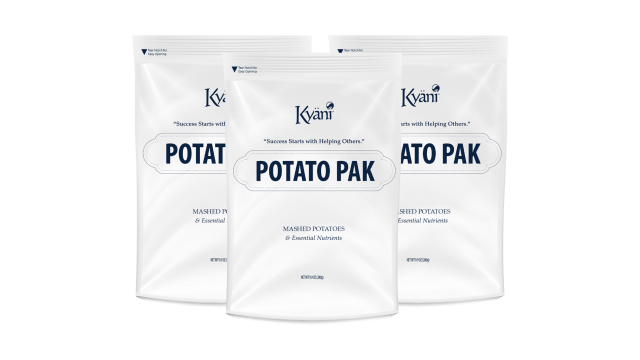 WEBSITE_1872x1053_Potato Pak