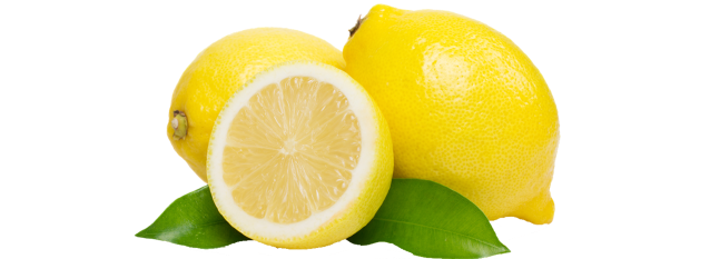 lemon_PNG25203