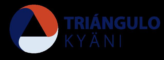 Triangulo-1