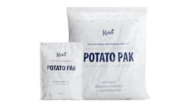 WEBSITE_1872x1053_Potato Pak