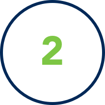 Group-6