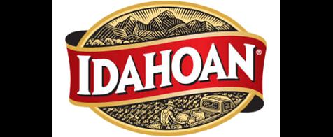 idahoan-1