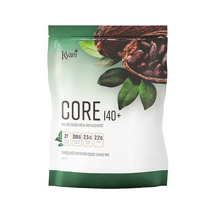 Kyäni Core 140+