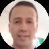 Eric_Enriquez_72x72