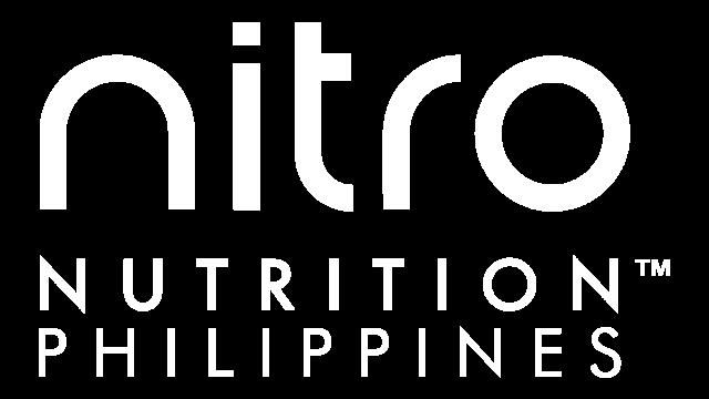 NITRO NUTRITION PH LOGO (1) (4)