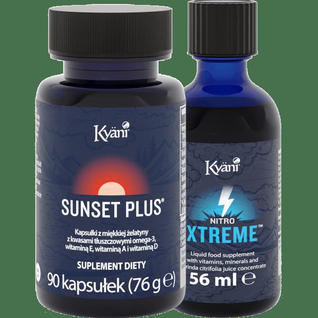 sunsetplus_xtreme