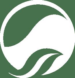 opțiuni binare tutoriale video pe bnary