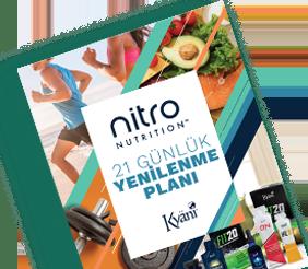 img-nitro-book